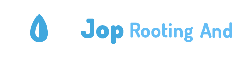 Jop Rooting and Plumbing Services